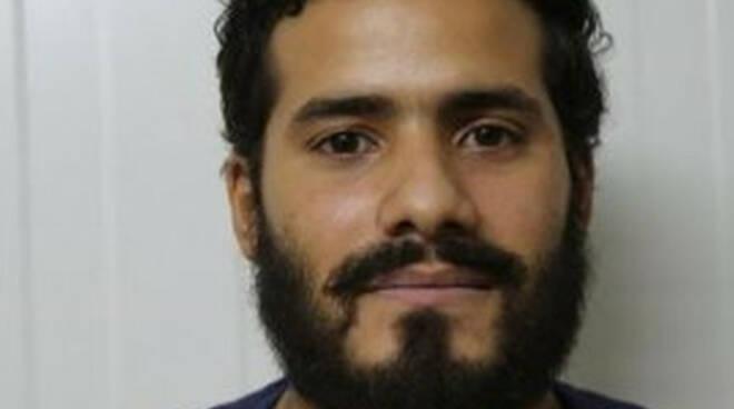 Samir-bougana-arresto-terrorista-siria-brescia