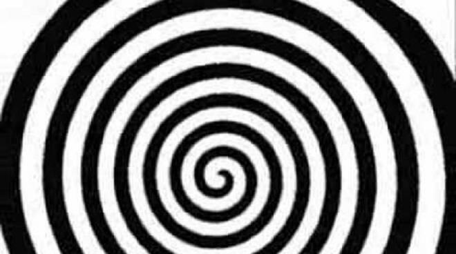 spirale-ipnotica