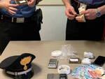 valcamonica-arresti-spaccio-cocaina