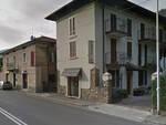 Villa-Carcina-incidente-auto-muro