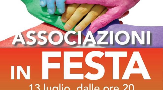 20190713-FESTA-DELLE-ASSOCIAZIONI-708