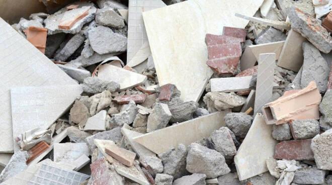 abbandona-rifiuti-edilizi-brescia