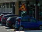 Carpenedolo-guasto-porte-ufficio-postale