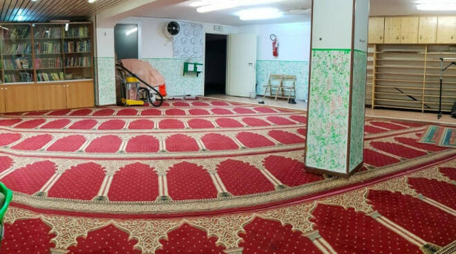 centro-islamico-viale-piave-aperto-consiglio-stato
