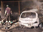 incendio-auto-montichiari