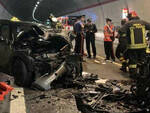 incidente-mortale-galleria-capo-di-ponte