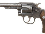 manerba-arresto-revolver