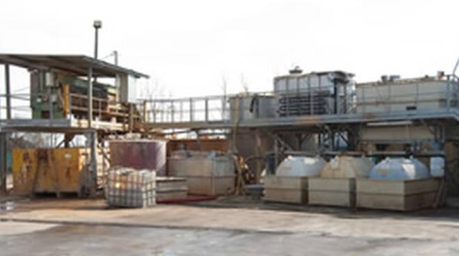 montichiari-azienda-diffidata-idrocarburi