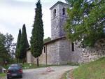 Ome-ladri-tombini-chiesa-san-michele