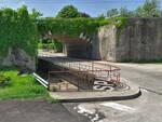 Palazzolo-precipita-ponte-ferrovia