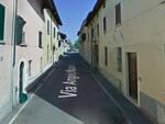 Pirata-strada-montichiari-anziano-investito