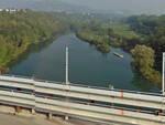 ponte-oglio-a4-suicidio-palazzolo
