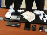 spaccio-cocaina-franciacorta-arresto-coppia
