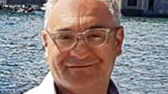 Stefano-Ghidini-funerale-lumezzane