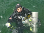 Sub-morto-limone-garda-immersione
