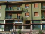 villa-carcina-senza-tetto-occupa-casa-moglie