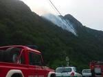 Vobarno-incendio-boschi-nalmase