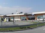 aeroporto-montichiari-piano-sviluppo