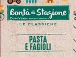 azzano-mella-pasta-fagioli-richiamo