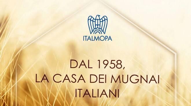 banner_italmopa
