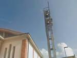 campanile-inagibile-prealpino