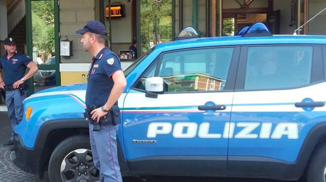 Desenzano-polizia-controlli-arresti-denunce