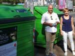 green-box-brescia-rifiuti-verde
