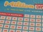Million-Day-vincita-brescia