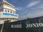 nave-mare-jonio-albini-bresciana-emergenza