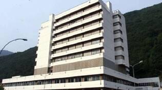 ospedale-gardone-vt