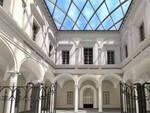 Pinacoteca-tetto-lavori-2021