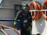 traghetto-rogo-peschiera-commissione