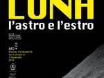 02_LUNA ASTRO ESTRO MoCa locandina