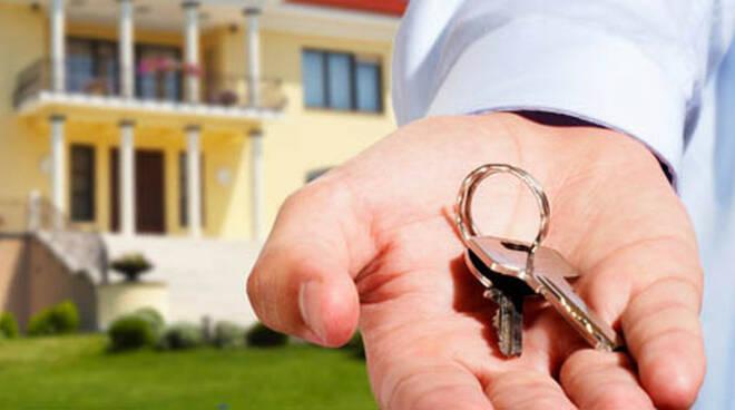 annuncio-immobiliare-razzista-concesio