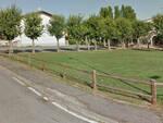 borgo-san-giacomo-vandali-parchi