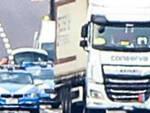brebemi-morto-investito-camion