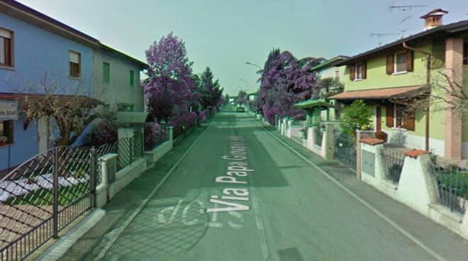 calcinato-odore-tanfo-residenti