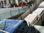 camion-bloccato-parcheggio-piazza-vittoria