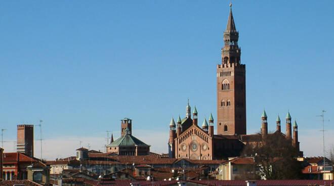 Cremona-volantini-francesco-bini-truffa