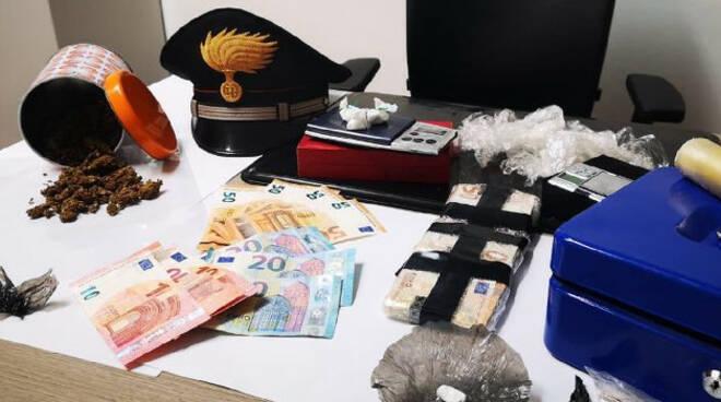 darfo-cocaina-arresto-ex-cuoco