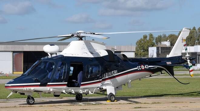 elicottero-carabinieri-bergamo