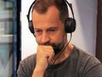 Fabio-Volo-minacce-social-ariana-grande