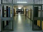 falso-consulente-incontra-bossetti-carcere