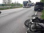 Gavardo-incidente-ss45bis
