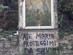 iseo-raid-vandalico