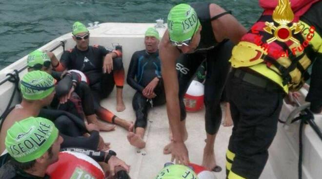 Montisola-nuotatori-salvati-maltempo