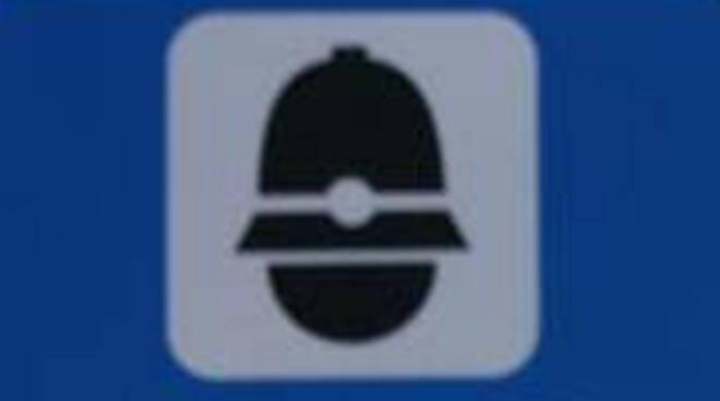 nuvolera-prefetto-rimozione-autovelox-45bis