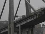 ponte-morandi-arresto-bresciano