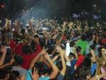 rave-party-abusivo-offanengo-bresciani
