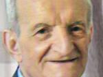 rovato-morto-ex-sindaco-medeghini